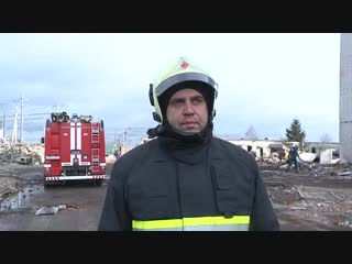 Комментарий начальника ГУ МЧС по ЛО Дейн...она нет . (720p).mp4