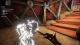 WTF bugs in Elite Sanctuary Onslaught Warframe