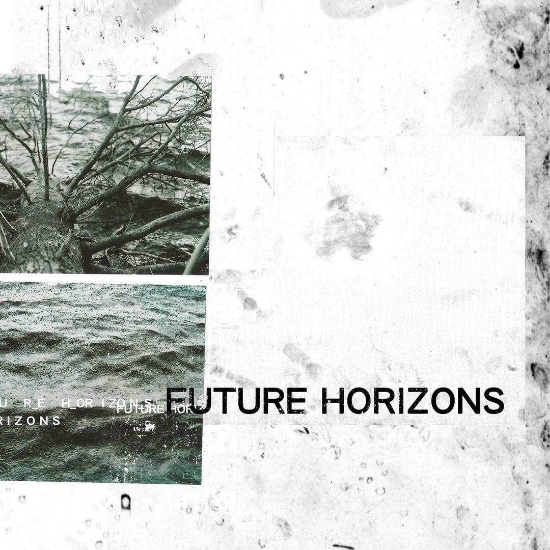 Future Horizons - Future Horizons [EP] (2018)
