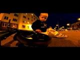Lil Jon - Alive (Kid Version, Юнтолово)
