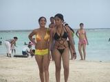 CUBA Y SUS PLAYAS .. Ay que ricoooo !!