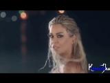 Людмила Соколова - Я люблю твои глаза (New 2018)