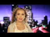 Евгения Власова - Киев-Одесса 720p
