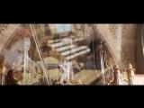 T. A. Vitali - Chaconne for violin and organ - Rachel Kolly d'Alba &amp Benjamin Righetti