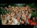 Сорочинская ярмарка (трейлер, мюзикл, Первый канал, 2004)