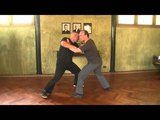 One inch punch part 2 - teaching moments with sifu Adam Mizner