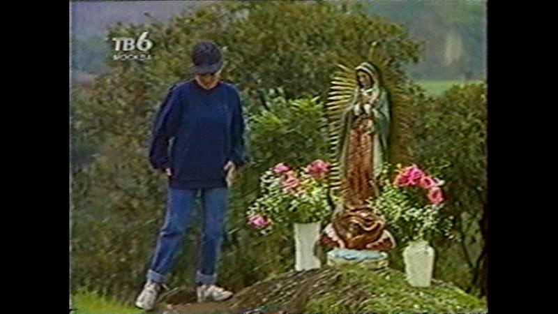 Дикая Роза_66 серия из 199.