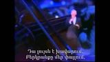 Charles Aznavour Quand tu maimes