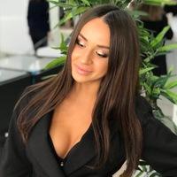 Алина Карамова