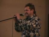 Вишкиль. Кинослёт-2010. Поет Олег Бурдиков. Песня