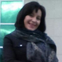 Elena Ooo-troyka