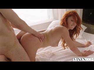 Red fox [sex_porn_fuck_milf_mom_ass_tits_blowjob_anal_black_vixen]