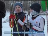 Тренировки домодедовских лыжников в перерывах между соревнованиями