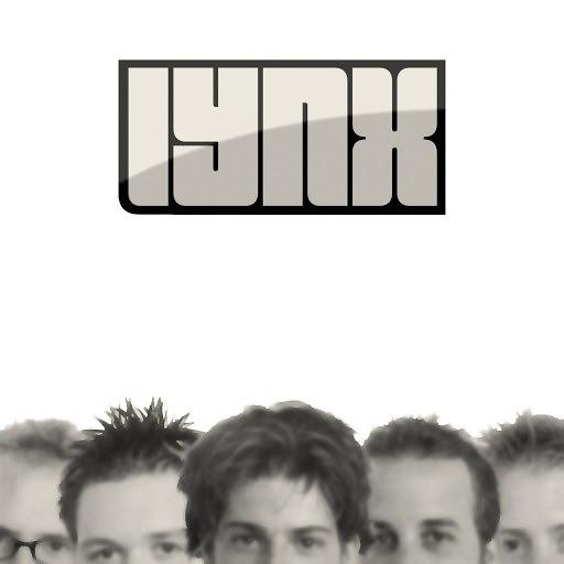 LYNX альбом Love Her