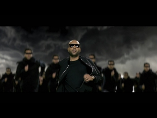 ПРЕМЬЕРА КЛИПА!ARASH(Араш) feat. SNOOP DOGG - OMG (Official video) 1080p