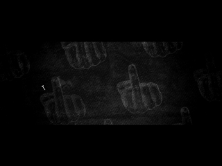 BoTalks - Fck It ft. Caroline Pennell [Lyric Video]