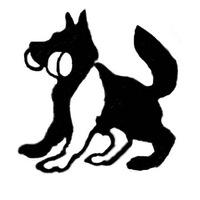 Логотип Дрессировочный центр / РАЛЬФ