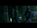 Сидоджи Дубоshit и Грязный Рамирес - Джин Grey (Grey Killer prod.)