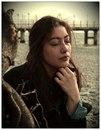 Лика Иванова - Сочи #21
