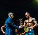 Личный фотоальбом Артема Романова
