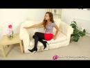 Sabina OO-7508-hd_wolford satin de luxe tights