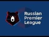 Прогноз на Футбол Россия Премьер лига 4 тур 18082018 ФК Краснодар Спартак М