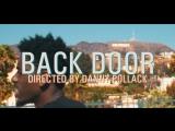 Jimmy Wopo x Sonny Digital Back Door (Official Music Video)