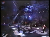Rolling Stones Guns N Roses - 1989-12-17 - Convention Center, Atlantic City