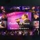 Lucas Kramer feat. Eveline Cocu - Gebed (Live) [feat. Eveline Cocu]