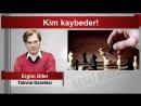 (7) Ergün Diler Kim kaybeder! - YouTube