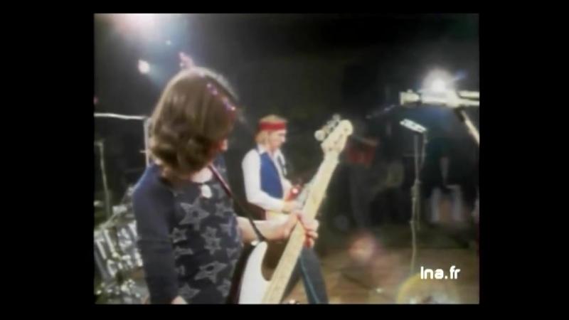 James Gang - Pop2 1971
