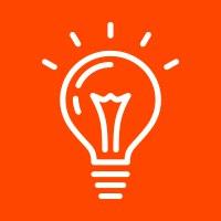 ideastech