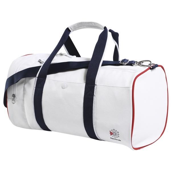 Спортивная сумка Classics Retro Sports
