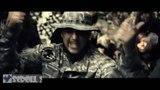 French Montana Feat. Waka Flocka Flame-