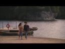 Camp Rock 2- Youre My Favorite Song Official Music Video