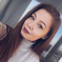 Anna Polyakova