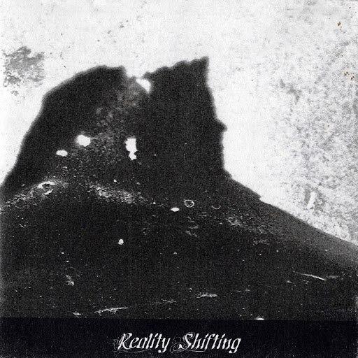 Gaia альбом Reality Shifting