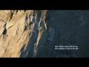 2 19 44 - timelapse восхождения на El Capitan
