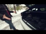 ПАНАМЕРА ОТ БМВ! ПЕРВЫЙ ТЕСТ BMW 640i xDrive GT В ФИНЛЯНДИИ. ОБЗОР