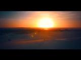 Лучшая Музыка 2018 ❄ Зарубежные песни Хиты ❄ Популярные Песни Слушать Бесплатно