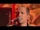 Соль от 301016 Фёдор Чистяков и Ко. Полная версия живого концерта на РЕН ТВ