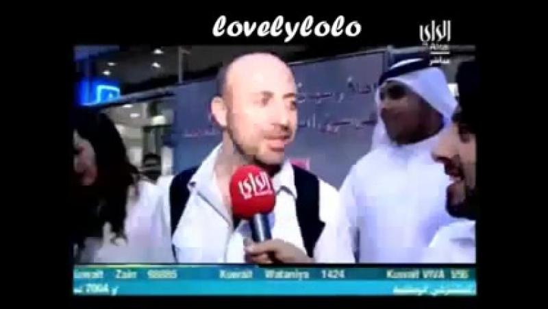 Binbir_Gece_Berguzar_Halit_Ceyda_and_Tardu_in_Kuwait_29_04_2009_flv_medium