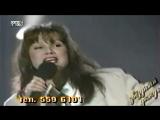 Галина Романова - Валера (1993)