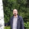 Yury Akelin