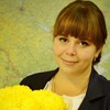 Юлия Билецкая