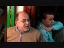 الشيخ إبراهيم دبور وإنشاد دينى الجمعة 3 3 2017