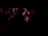 Unfathomable Ruination - Neutralizer(2017), Technical Brutal Death Metal -UK