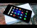 Meizu M3s Mini - Хороший смартфон или полное Г?!...