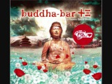 Buddha-Bar XIII Trailer 2 - Cinnamon Girl by Dunkelbunt Feat. Boban I Marko Marcovic Orkestar