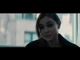 Девушка по вызову (Саша Грей Sasha Grey, порноактриса) 720p (2009) (Эротика Драма Мелодрама Секс)